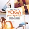 Atelier de Yoga sportif au club de TKD !